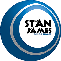 Welcome to stan james bingo room